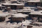 روستاهای پز الیگودرز محروم از معلم و اینترنت