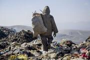 نخستین کارخانه بازیافت زباله در بویراحمد مجوز گرفت