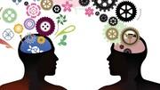 نقاط قوت خود را با محبوبترین تست روانشناسی جهان بشناسید