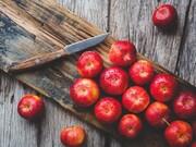 اگر میخواهید از دیابت در امان باشید هر روز این میوه را بخورید