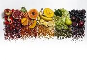 این ۴ میوه را برای لاغر شدن حتما بخورید