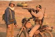 تک تیرانداز در کمین فیلم فجر ۳۹ |  تولید در شرایط سخت ادامه دارد