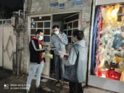 طرح محلهای شهید قاسم سلیمانی در پهنه جنوب رونق گرفت | هرخانه، یک پایگاه سلامت