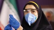 جزئیات پیشرفت مرحله آزمایش انسانی واکسن رازی کووپارس