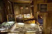 متفاوتترین موزه تبریز ساماندهی میشود