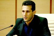 واکنش تند رئیس فدراسیون جودو به حضور ورزشکار ایرانی در اسرائیل | این ننگ تا ابد بر پیشانی ات میماند