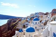 تابستان آینده؛ چشمانداز یونان برای احیای گردشگری