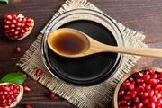طرز تهیه رب انار خانگی | به ۲ روش متفاوت اما آسان در خانه رب انار درست کنید