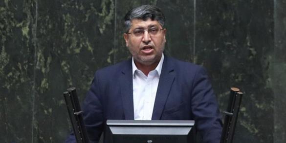 علی اکبر کریمی