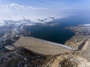 بهرهبرداری از طرحهای ملی آب و برق با دستور رئیس جمهوری