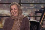 ببینید | گفتن تلویزیون میری اینجوری نشین زشته | شهاب حسینی: اینجا تلویزیون نیست!