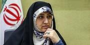 درخواست مجلس از رئیسی درباره محیطبانان مازندرانی