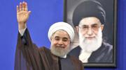 روایت تحلیلگر ارشد گاردین از ایران پساروحانی | کدام نامزد در انتخابات ۱۴۰۰ دست بالا را دارد؟