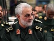 واکنش اقلیم کردستان عراق به خبر دخالت در ترور شهید سلیمانی