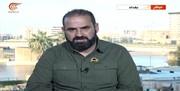 الحشد الشعبی: به زودی خبرهایی درباره ۴۰ متهم پرونده ترور سلیمانی میرسد