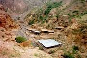 آبگرم یلهگنبد قطب گردشگری قزوین میشود