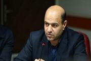 بازار بزرگ اقوام ایرانی در قزوین راهاندازی میشود