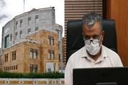 پول رهن خانه شهرداران بوشهر ناپدید شد؟ | خانه ۶۵۰ میلیونی برای شهردار جدید