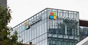 شرکت مایکروسافت هک شد، مراقب سیستمعاملهای خود باشید