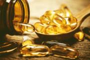 ضروریترین ویتامینهای روزانه برای تمام زنان