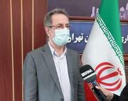 شاخص کشنده ۵۰۰ برای آلودگی هوای تهران ثبت شده؟ | بندپی: کارخانهها مازوت میسوزانند، اما مازوت مشکل نیست!