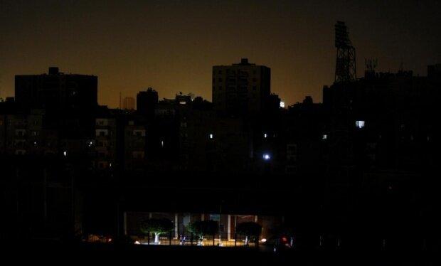 جزئیات قطعیهای برق فردا   هر منطقه حداکثر ۲ ساعت خاموش میشود