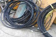 قطع تلفن ثابت ۶ هزار مشترک به دلیل سرقت کابل