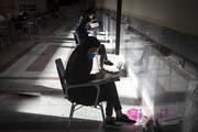 دانشآموز شیروانی در المپیاد جغرافیا نشان نقره گرفت