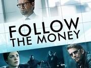 پخش سری جدید سریال معمایی رد پول را بگیر