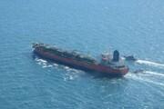 اقدام احتمالی کره جنوبی برای نفتکش توقیفی