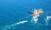 نقش بایدن در بازگشت پولهای ایران و رهاسازی نفتکش کره جنوبی | چشم امید سئول به دولت تازه آمریکاست