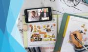 افتتاح کانال مجازیتخصصی «دستاوردهای۱۷»