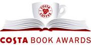 برندگان جایزه کاستا معرفی شدند