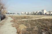 کارشناس شهرداری   دستگاههای دولتی از زمینهای رهاشده دل نمیکنند