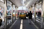 باند سرقت گوشی در مشهد متلاشی شد
