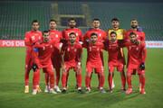 میزبانی ایران در انتخابی جام جهانی | سفر به قطر کنسل شد!