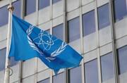 حق رأی ایران در سازمان ملل برقرار شد