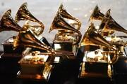برگزاری جوایز گرمی ۶۳ با قوانین سختگیرانه