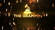 جوایز گِرمی به تعویق افتاد