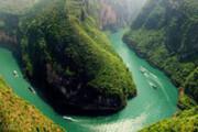 رنگ یک سوم رودخانههای آمریکا از آبی به زرد و سبز تغییر کرده است