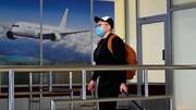 مسافران چگونه در برابر کرونا از خود مراقبت کنند؟