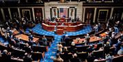 درخواست جنجال برانگیز سناتورهای آمریکا از بایدن درباره ابراهیم رئیسی
