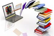 جزئیات برگزاری نمایشگاه مجازی کتاب تهران اعلام شد