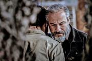 ویدئو | اکران تنها فیلم توقیفی جشنواره سی و هفتم | دیدن این فیلم دیگر جرم نیست!