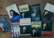 سال رسواییها و خودپرسشگری برای ناشران برتر فرانسوی