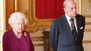 آغاز استفاده از واکسن کرونای مدرنا در فرانسه | ملکه ۹۴ ساله انگلیس واکسن زد