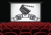سینماهای قزوین بازگشایی شد
