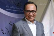 امیرحسین آذر | از برج سپید به خانههای شهروندان میرویم