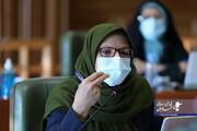 متوسط آمار روزانه مرگومیر کرونا در تهران | هنوز شرایط ویژه است اما محدودیت تردد شبانه ضروری نیست