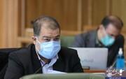 تغییر زمان آغازمحدودیت تردد در تهران به ساعت ۲۳